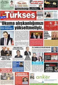 Turkses Aralik_2017 1