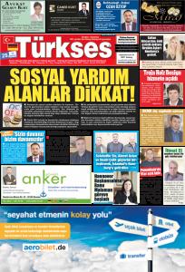 Turkses_Mayis_2017 1