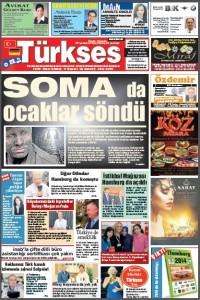 türkses haziran