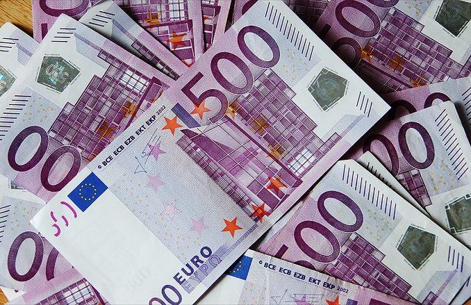 euro-rekor-kirdi-995-6dc0ec1a625039d3f0aa