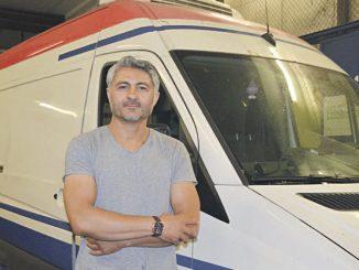 türk2